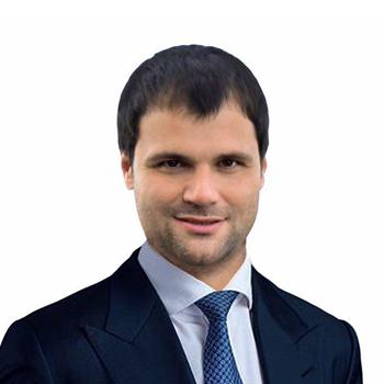 Pakhno Alexander